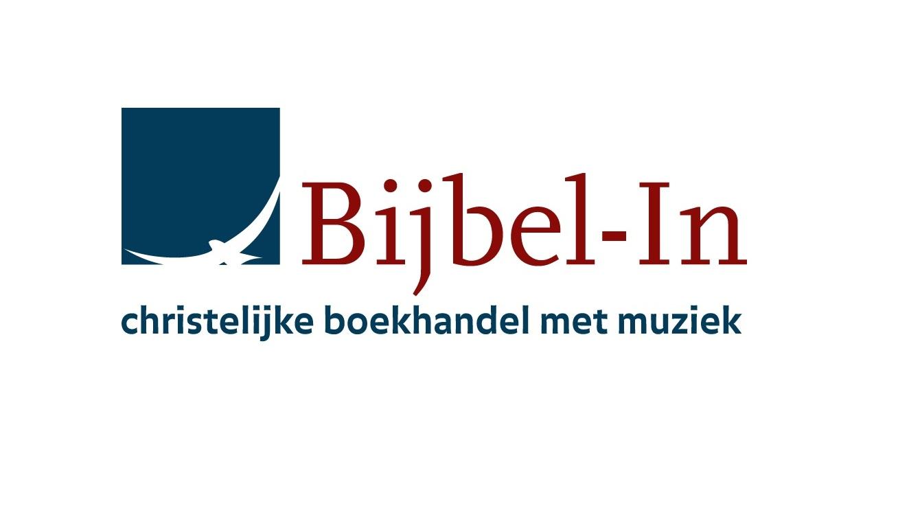 Logo BijbelIn